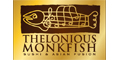 Thelonious Monkfish menu and coupons