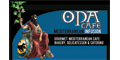 Opa Cafe Mediterranean Fusion menu and coupons