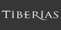 Tiberias Menu