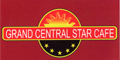 Grand Central Star Cafe menu and coupons