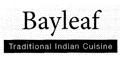 Bayleaf Restaurant Menu