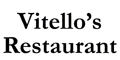 Vitello's Restaurant menu and coupons