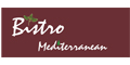 Bistro Mediterranean menu and coupons
