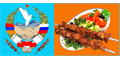Druzhba Deli Armenian Russian Cuisine menu and coupons