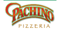 Pachino Pizzeria menu and coupons
