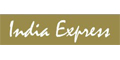 India Express menu and coupons