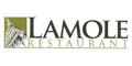 Lamole  Restaurant menu and coupons