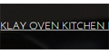 Klay Oven Kitchen menu and coupons