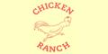 Chicken Ranch Menu