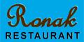 Ronak Restaurant Menu