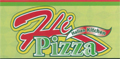 Hi Pizza Italian Kitchen menu and coupons
