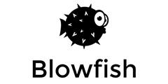 Blowfish Contemporary Sushi Menu