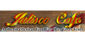 Jalisco Cafe menu and coupons