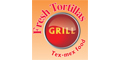 Fresh Tortillas Grill Menu