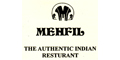 Mehfil Indian Cuisine menu and coupons