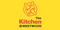 The Kitchen at Westwood Menu