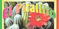El Pitallito Mexican Restaurant Menu