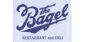 The Bagel Restaurant & Deli Menu