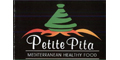 Petite Pita menu and coupons