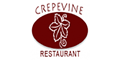 Crepevine Restaurant Menu