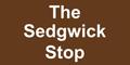 The Sedgwick Stop Menu