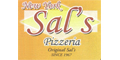 New York Sal's Pizza menu and coupons