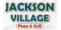 Jackson Village Pizza menu and coupons