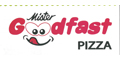 Mister Goodfast Pizza menu and coupons