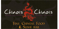 Chinois Chinois menu and coupons