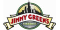 Jimmy Green's menu and coupons