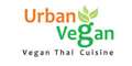 Urban Vegan menu and coupons