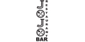 JoJo Restaurant & Bar menu and coupons