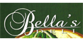 Bellas Bar & Grill menu and coupons