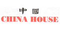 China House menu and coupons