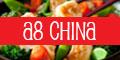 A8 China Menu