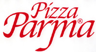 Pizza Parma menu and coupons