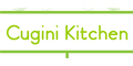 Cugini Kitchen menu and coupons