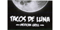 Tacos De Luna menu and coupons