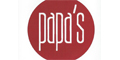 Papa's Roast Beef & Pizza menu and coupons
