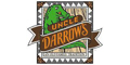 Uncle Darrow's menu and coupons