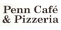 Penn Cafe & Pizzeria menu and coupons