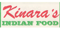 Kinara's Indian Food menu and coupons