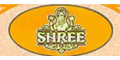 Shree Restaurant menu and coupons