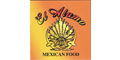 El Alamo Mexican Bakery menu and coupons