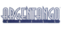 Argentango Grill menu and coupons