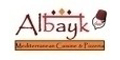 Albayk menu and coupons