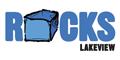 Rocks Lakeview Menu