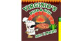 Virginio's Pizza & Grill menu and coupons