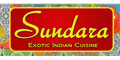 Sundara menu and coupons