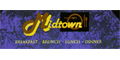 Midtown Restaurant menu and coupons